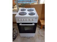 Cookers electric cheap need gone.