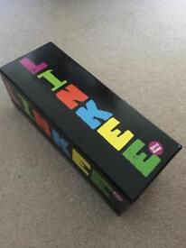 LINKEE Game - New Condition