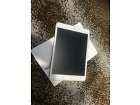 IPad Mini 2nd Generation Wi-Fi With Original Box And Charger