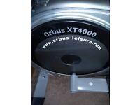 ORBUS XT 4000