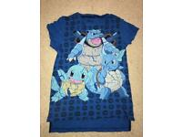 Pokémon t shirt Age 8-9 from Next in great condition