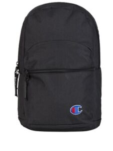 Brand New Champion Backpack