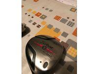Titleist AP2 Irons, Putter, Wedges ETC