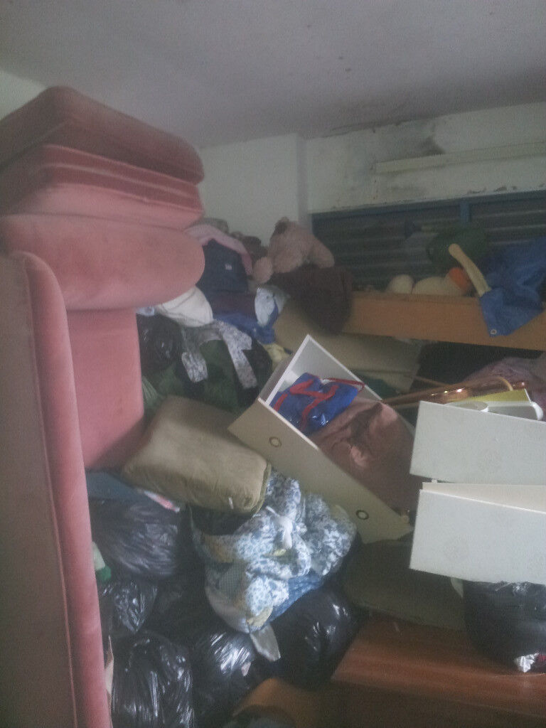 adult clothing free to good home