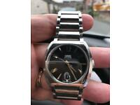 Oris frank Sinatra Wristwatch