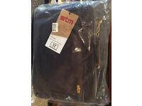 STM Bag Velocity Blazer Sleeve For 11 - Inch Laptop BRAND NEW