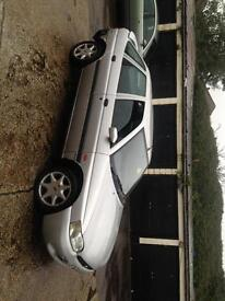 Ford Escort 1.6 Finesse