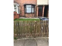 ***STECHFORD - Large One Bedroom Flat £120pw***