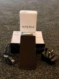 Sony Xperia XA1 32gb Smartphone as New