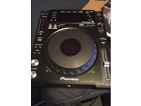 Pioneer 850K MINT CONDITION