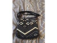 Fat Face handbag brand new