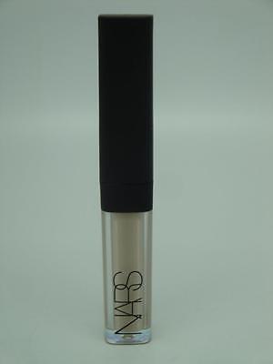 NARS Radiant Creamy Concealer Light 2 Vanilla Travel Size