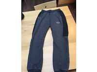 men's adidas tracksuit bottoms