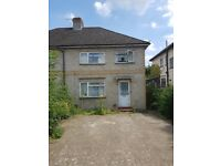 4 Bedroom House To Let. Larchwood Drive, Englefield Green, Egham, TW20. Within 10 min walk to RHUL