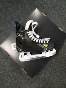 Graf PK 4700 Senior Ice Hockey Skates