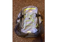 The North Face Women's Borealis backpack - for sale