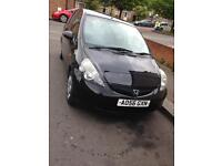 Honda Jazz 1.2 2006 For Sale