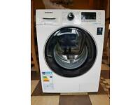 Samsung WW70K5410UW 7KG 1400RPM AddWash™ Washing Machine Rrp £470