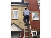 Complete Building Maintenance Services