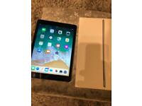 Ipad air 2 128gb wifi only boxed