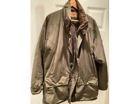 Schöffel Jacket