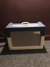 Vox Ac15 valve amp (price drop £400)