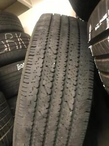 Used Tires Oshawa >> 245 75 16 Great Deals On New Used Car Tires Rims And