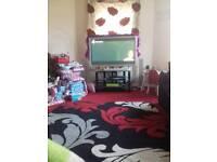 42in tiny tv