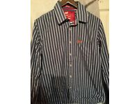 SUPERDRY SIZE XL FANTASTIC CONDITIONS ONLY 9!!!!