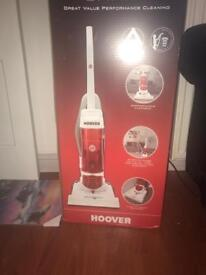 Hoover brand new