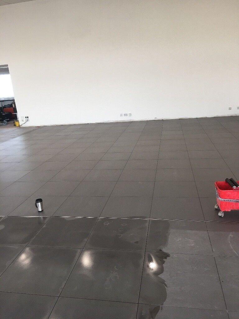 Floor tiles glasgow gallery tile flooring design ideas ceramic tiling jobs in scotland choice image tile flooring ceramic tiles glasgow image collections tile flooring dailygadgetfo Gallery