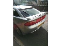 Mazda 323 4 door manual better than Toyota Corolla Avensis RAV4 Nissan Almera Micra Mercedes Honda