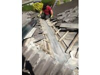 Elite Roofing & Exterior painting