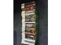 Xbox 360 games will listen to offers