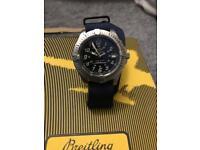 Breitling Colt Ocean A64350 watch