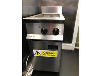 Lincat pasta boiler electric OE8701