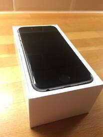 iPhone 6 - Space Grey - EE - Excellent Condition
