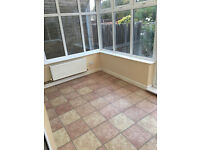Lovely size 2 bedroom house available in Basildon, dss clients are accepted