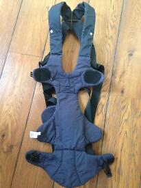 Mothercare 2 Way Position Baby Carrier