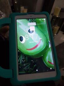 Ee kids tablet