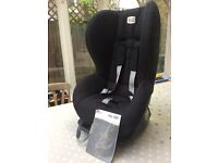 Car Seat Britax Prince - Excellent condition - 9months to 4 years