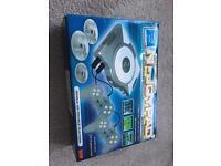 N-Joypad Plug n Play Console