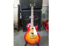 Tokai Love Rock Les Paul