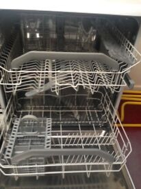 Hotpoint Dishwasher for sale