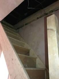Builder Handyman maintenance