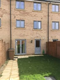 Rooms to rent in Priors Hall, Corby NN17