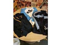 Bundle boys clothes 12-13yrs