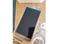 Samsung Galaxy S5 NEO 16GB GOLD 4G LTE (Unlocked) Smartphone1