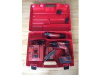 HILTI SD 5000 a22 Drywall Drill, Screwdriver