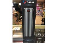 Danli speaker